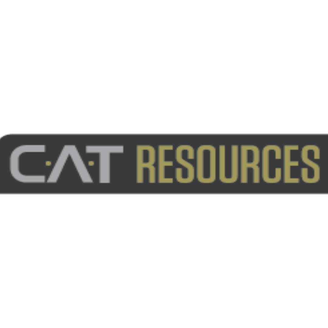 CAT Resources