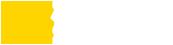 zistos-logo (1)