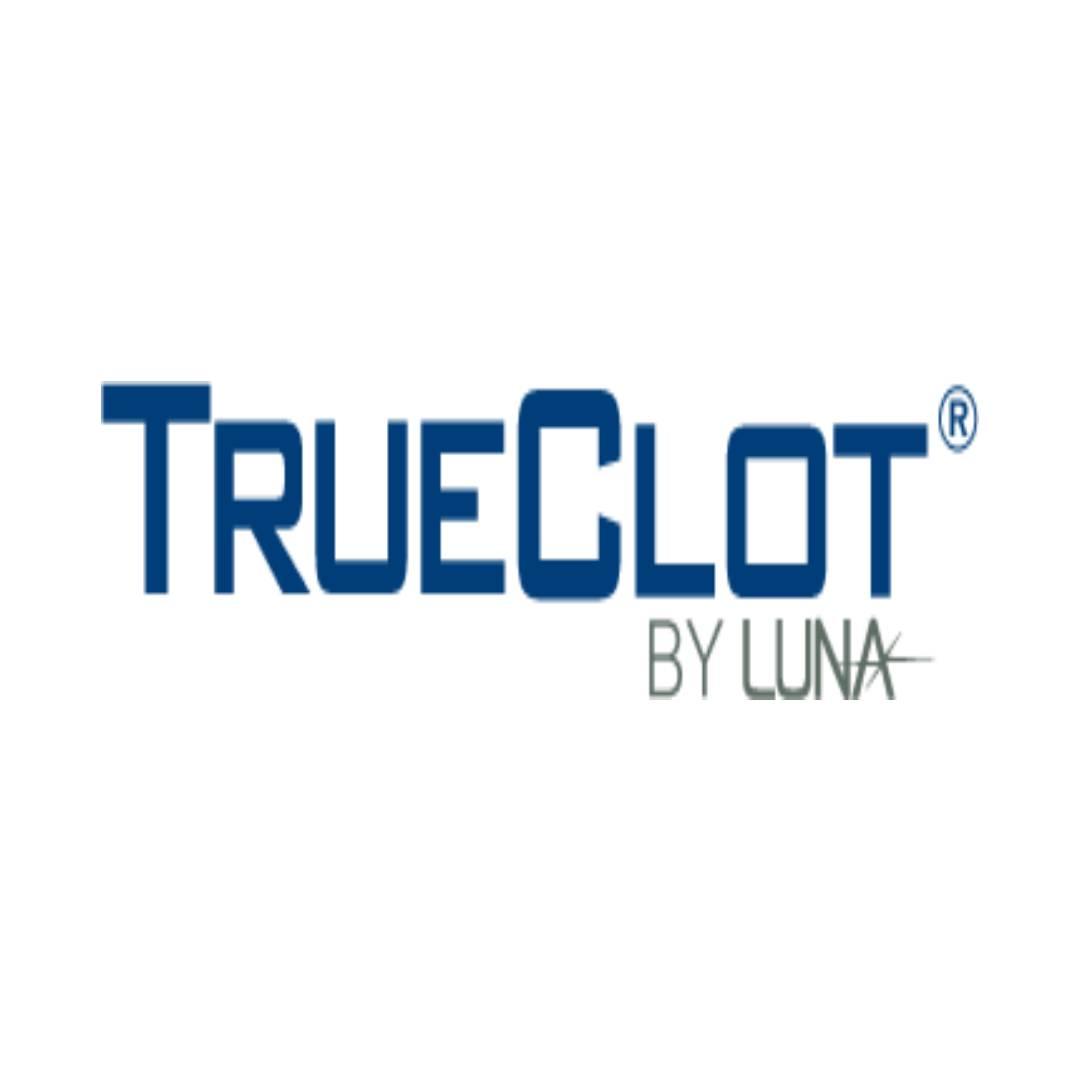 TrueClot