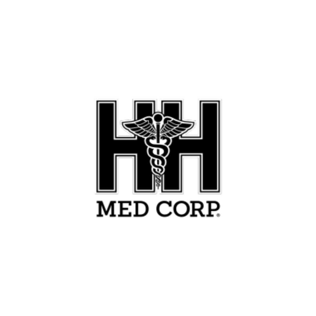 HNH Med Corp
