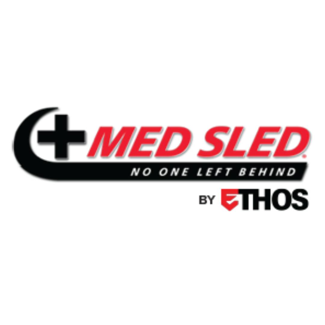 MedSled
